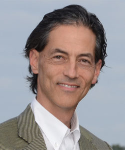Dr. Roger Emery