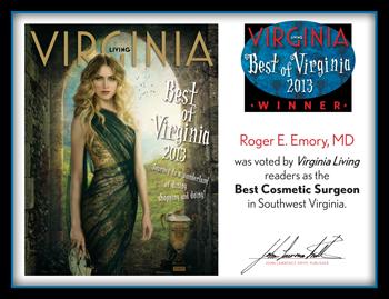Virginia's Best