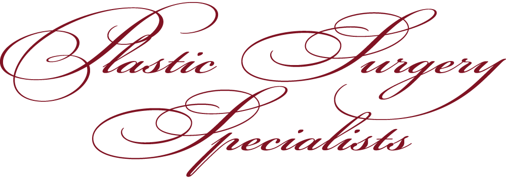 Home – Plastic Surgery Specialists Logo
